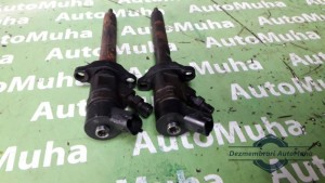 Injector Peugeot